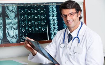 ¿Como hacer un Video publicitario como Profesional de La Salud?