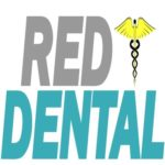 Foto del perfil de Red Dental