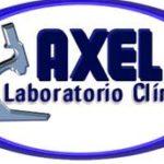 Foto del perfil de laboratorio clinico